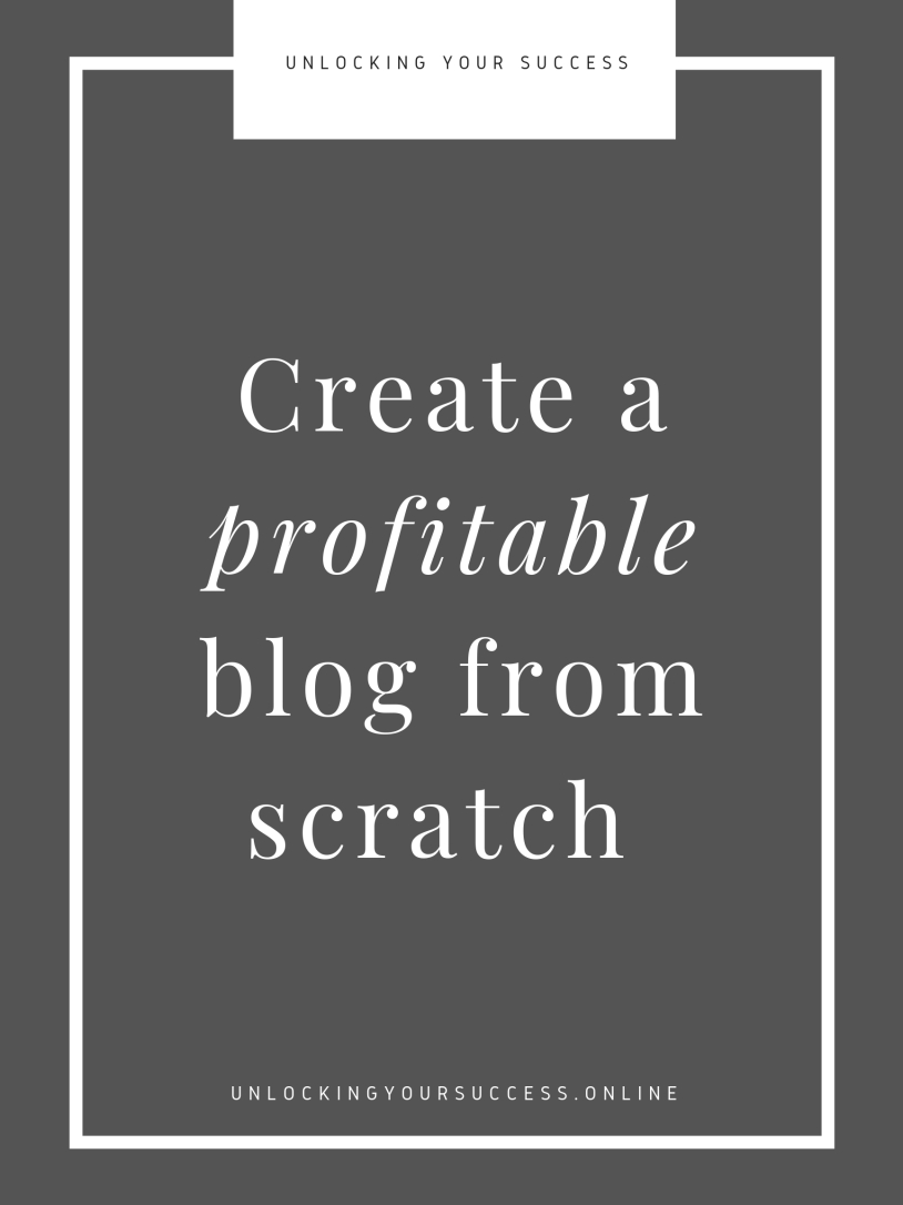https___unlockingyoursuccess.online_2018_03_16_how-to-start-a-profitable-blog-from-scratch_