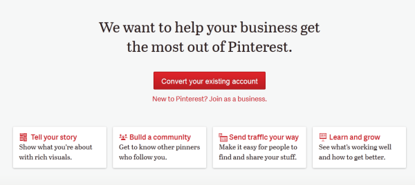 pinterest-business-pages-resized-600