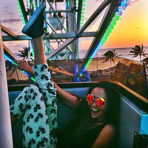 rollre coaster