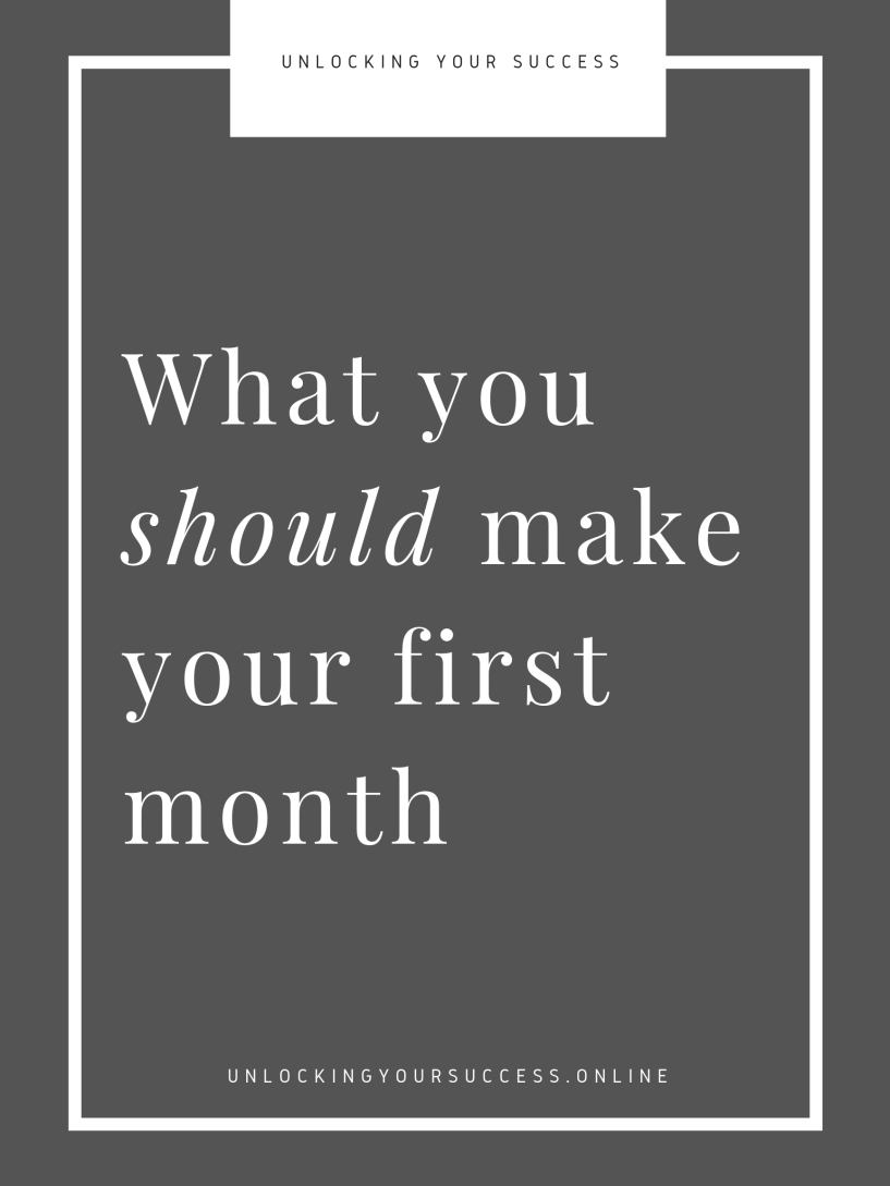 https___unlockingyoursuccess.online_2018_04_08_how-much-you-should-make-your-first-month-blogging_ (1)