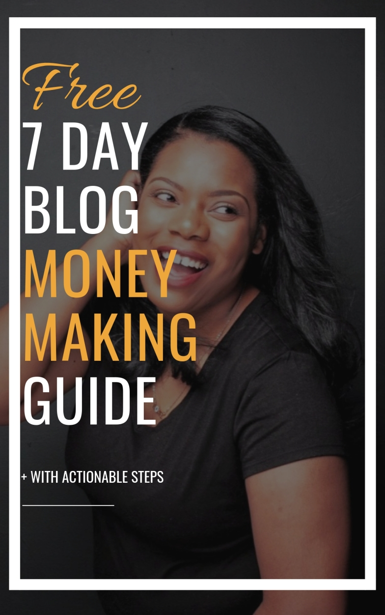https___unlockingyoursuccess.online_2018_07_28_7-day-blog-money-making-guide_