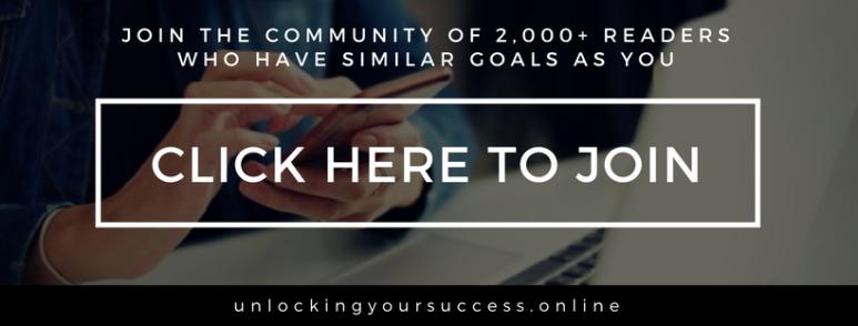 https_unlockingyoursuccess.onlineabout (4)