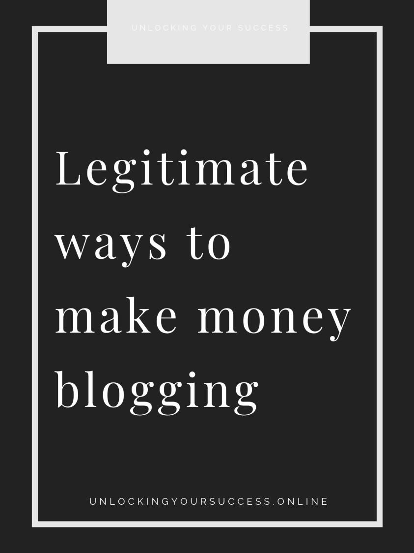 https___unlockingyoursuccess.online_2019_01_07_10-ways-to-make-money-blogging_ (1)