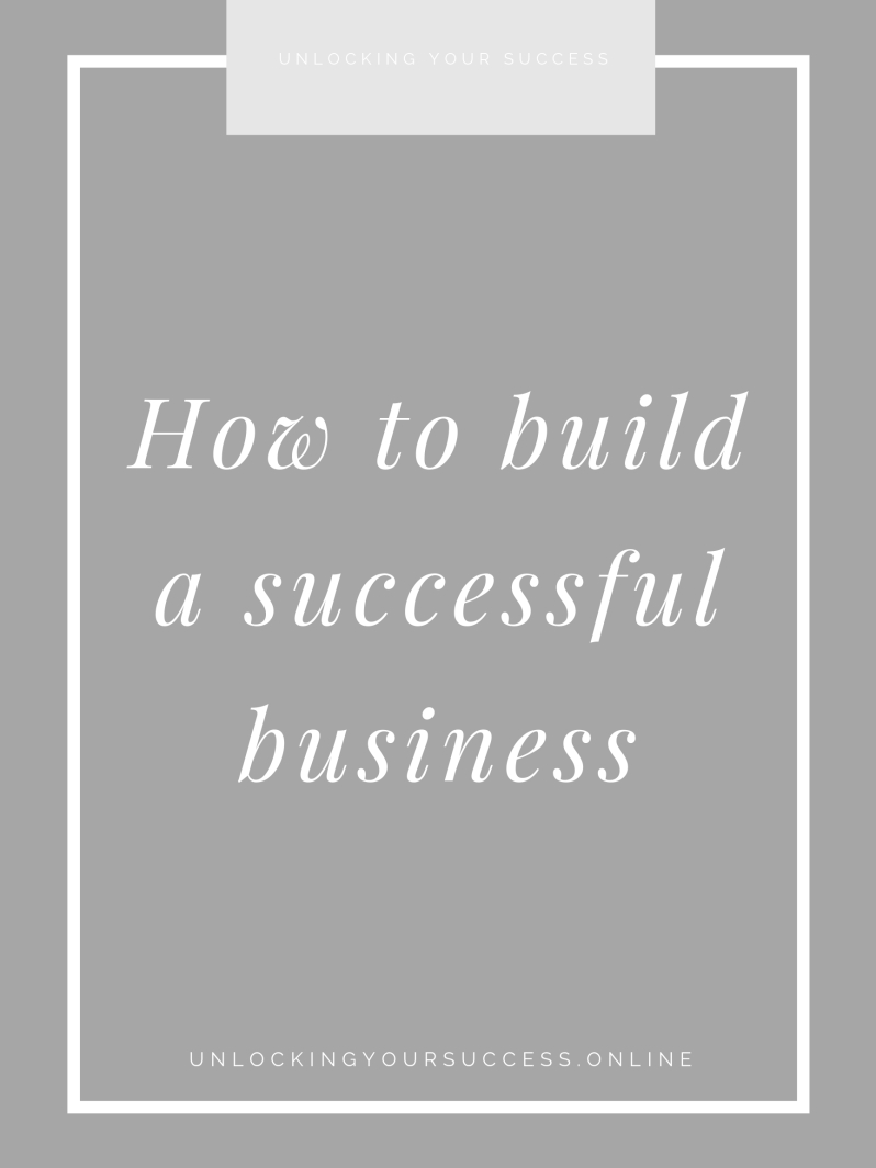 https___unlockingyoursuccess.online_2019_01_09_how-to-build-a-successful-business-in-2019_