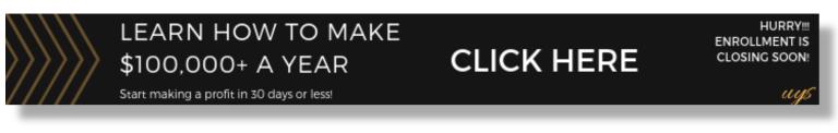Httpsunlockingyoursuccessonline2019010710-ways-to-make-money-blogging-PixTeller