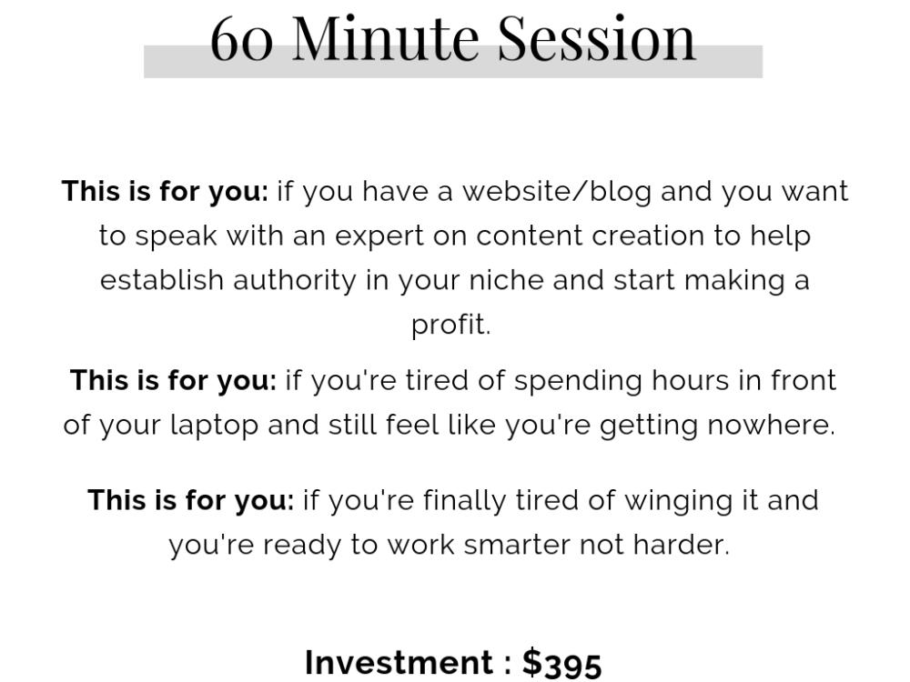 https___unlockingyoursuccess.online_hire-us_ (10)